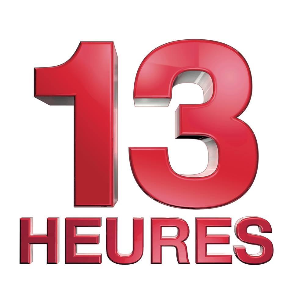 Bibliothèque de l'ENSAS ouvre à 13 heure lundi 18 décembre