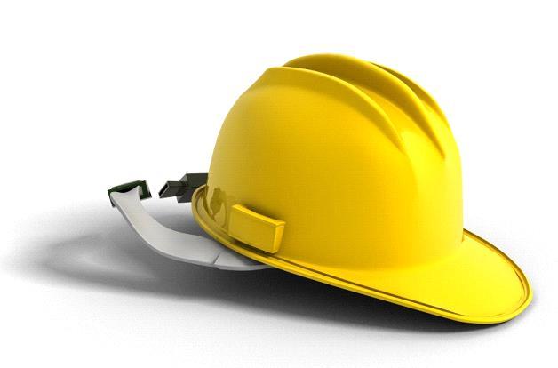 Fermeture de la bibliothèque de l'ENSAS jusqu'au 15 septembre pour cause de travaux